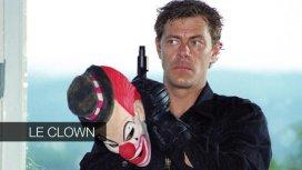 image de la recommandation Le Clown