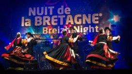 image du programme La nuit de la Bretagne