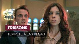 image du programme Tempête à Las Vegas