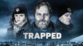 image du programme Trapped