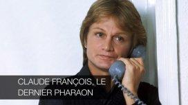 image du programme Claude François, le dernier pharaon