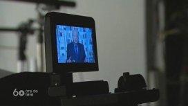 image du programme 60 ans de télé