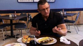 image de la recommandation Restaurant impossible