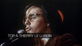 image du programme Top à Thierry Le Luron