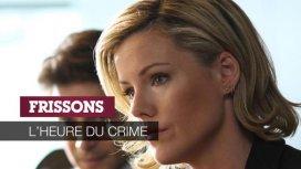 image du programme L'heure du crime