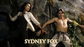 image de la recommandation Sydney Fox, l'aventurière