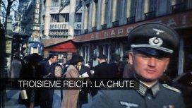 image de la recommandation Troisième Reich : la chute