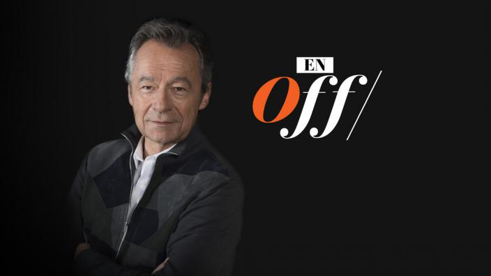 Image du programme En off