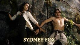 image du programme Sydney Fox, l'aventurière
