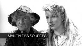 image du programme Manon des sources