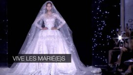image du programme Vive les marié(e)s