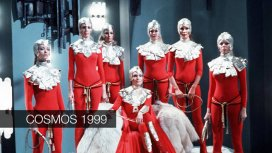 image du programme Cosmos 1999