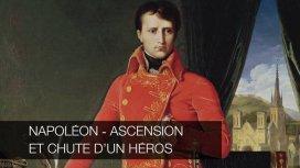 image du programme Napoléon - Ascension et chute d'un héros