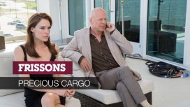 image du programme Precious Cargo