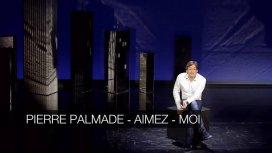 image du programme Pierre Palmade - Aimez-moi