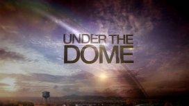 image du programme Under the dome
