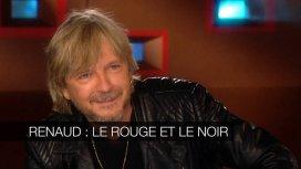 image du programme Renaud : le rouge et le noir