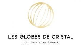 image du programme Les globes de cristal 2019