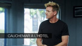 image du programme Cauchemar à l'hôtel