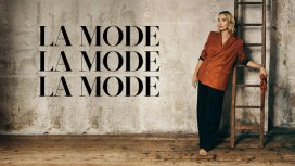 image du programme La mode la mode la mode