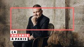 image du programme Ça Balance à Paris