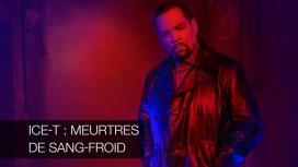 image du programme Ice-T : meurtres de sang-froid