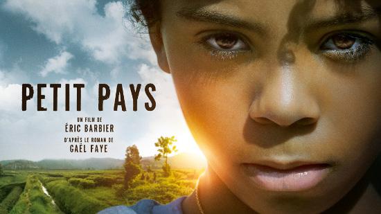 """Eric Barbier, nominé au César de la meilleure adaptation 2021 pour son film """"Petit Pays"""" - Cultea"""