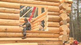 image du programme LES CONSTRUCTEURS DE L'EXTREME USA