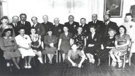 image du programme RESISTANCE