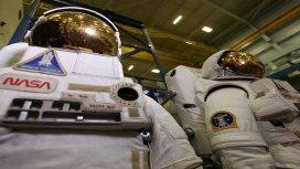 image du programme L'HOMME SUR MARS