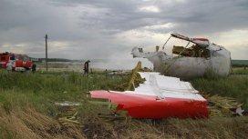image de la recommandation LA VERITE SUR LE CRASH DU MH17