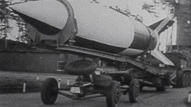 image du programme 39/45:ARMES SECRET-DEFENSE