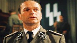 image du programme LES NAZIS ET LA SOLUTION FINALE