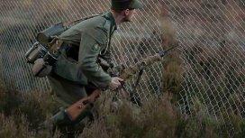 image du programme OPERATION FOXLEY: L'ASSASSINAT D'HITLER