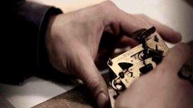 image du programme L'ATTENTAT MANQUE CONTRE HITLER
