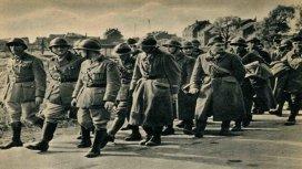 image du programme JUIN 1940, LE GRAND CHAOS