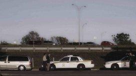 image du programme OPERATION POLICE