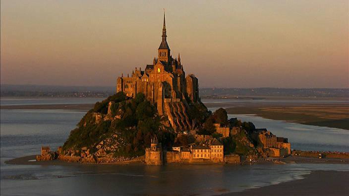 Image du programme VERSIONS FRANCAISES