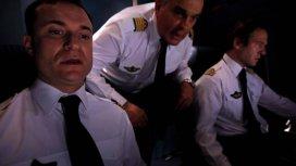 image du programme VOL AF 447: LES RAISONS D'UN CRASH