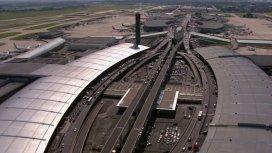 image du programme PARIS CHARLES DE GAULLE:AEROPORT DU FUTUR