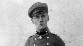 image de la recommandation NAZIS:UNE AUTRE HISTOIRE