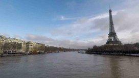image du programme CITES ENGLOUTIES: LES INONDATIONS EN FRANCE