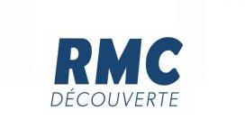 image du programme PARIS:L'OCCUPATION VECUE PAR LES ALLEMANDS