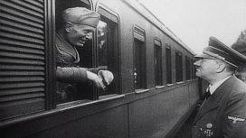 image du programme LE TRAIN D'HITLER : BÊTE D'ACIER