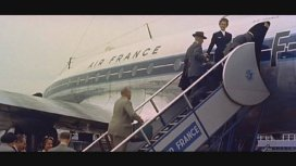 image du programme UN SIECLE D'AVIATION FRANCAISE