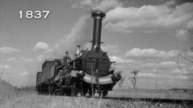 image du programme TRAINS: DEUX SIECLES D'INNOVATION