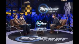 image du programme TOP GEAR FRANCE S05
