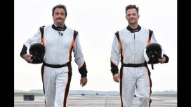 image du programme TOP GEAR FRANCE S04