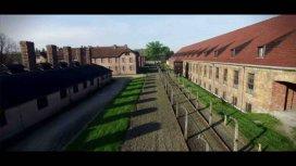 image du programme LES CAMPS DE L'HORREUR NAZIE