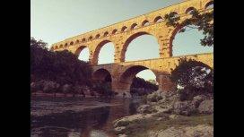 image du programme LE GENIE ROMAIN